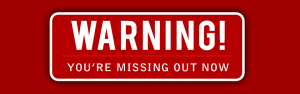 Warning MissingOut 300x94 300x94 - VIP Club Results November 2015