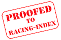 proofed to racing index - June 2015